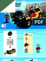lego city 4204 2
