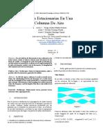 Informe Práctica 4, Grupo 5