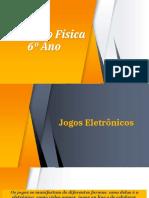6º-ano-EDUCAÇÃO-FÍSICA-ativ.-12-Jogos-eletrônicos