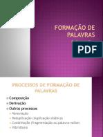 formacao_de_palavras