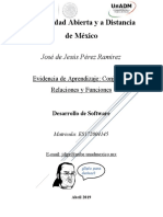 DCDI_U1_EA_JDJPR