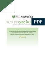 RNV PASO 1 DISCIPULADOR 04-20-18