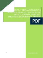 20200916_Exportacion (1)