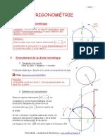 11_Trigonometrie