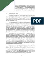 d Antropología para inconformes Selles-278-286 Familia sociedad estado