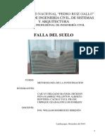 TRABAJO DE METODOLOGIA-FALLA DEL SUELO- CORREGIDO