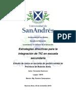 [P][W] T.L. Edu. Dominoni, Fernanda