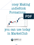 Japanese candlesticks charting techniques by steve nison pdf