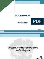 soldagem_iv_simei4