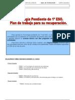 1011T_Actividades_pendientes_1ESO