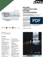 Encore_lArchitecture-_Encore_la_Philoso
