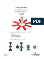 guide-fieldvue-instruments-a-planning-guide-for-effective-use-hart-implemenations-en-122562 (1).en.es