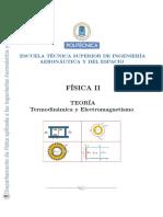 tema-2.-operadores-diferenciales