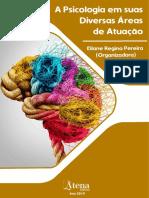 E-BOOK-A-Psicologia-em-suas-Diversas-areas-de-Atuacao