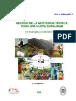 asistencia-tecnica-agropecuaria-nueva-ruralidadf