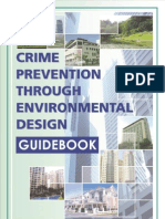 CPTED Guidebook