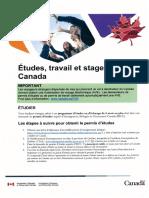 Visa-Canadien.