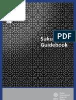 DIFC_Sukuk Guide Fin2