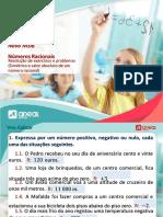 docdownloader.com-pdf-ejercicio-y-problema-euclides-dd_926eb02e84fbc096e49033d8aa3fb244