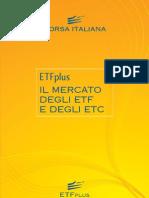 177-GuidaETF-ETC