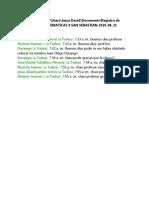 Registro de Conversaciones Matematicas 9 San Sebastian 2020-04-21 07_56