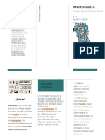 Folleto6_multimedia