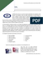 40374984-Caso-Practico-FODA