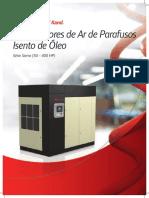 Catálogo Sierra 50-400 IRITS-0313-036 PT