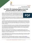 MCCL GO Geneva2 2nd US release