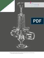 Ver Libro. Diseño Sistemático de Productos Industriales, Eskild Tjalve