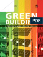Green Building Interventions for Social Housing _2(2015)