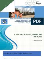 Maria_Benita_Regala_-_Socialized_Housing_Land_Use_and_Climate_Change
