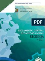 REGENSA_v2021