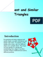 similar-triangles-notes-1226332385515355-9