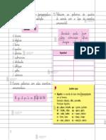 5 Ano - Aluno - Portugu�s_parte_008