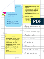 5 Ano - Aluno - Portugu�s_parte_041