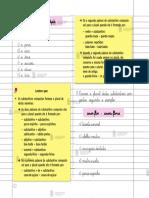 5 Ano - Aluno - Portugu�s_parte_062