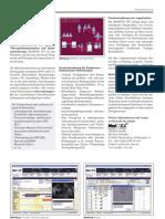 IVF Software System