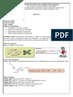 Guias Geometria Grado 5 Primer Periodo (1)