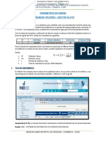 parametros-de-diseno-sistema-hidraulico