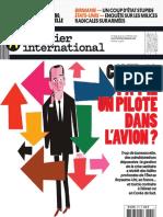 France presse