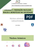 UnidadeC_ nucleos atómicos_ACARDOSO