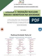 UnidadeC_utilização da radioatividade_ACARDOSO