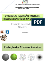 UnidadeC_ modelos atómicos_ACARDOSO