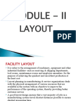 OM PPT-3 (Layout)
