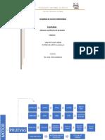 DIAGRAMA  sistemas auxiliares de un motor LENNIN SANCHEZ OLAZO UNIDAD 3