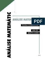 9632975-Sebenta-de-Analise-Matematica-II (2)