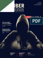 Cibersucesos-n°2