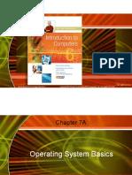 chapter 7 ICT