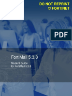 FortiMail_Lab_Guide-online